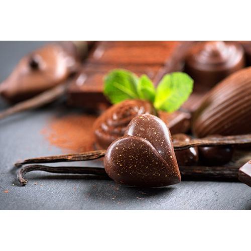 砂糖不使用・糖質カットチョコレート グランポワール