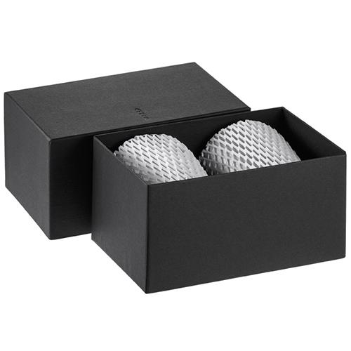 木村硝子店 コンパクト10ozオールド Gift Box(2個入)