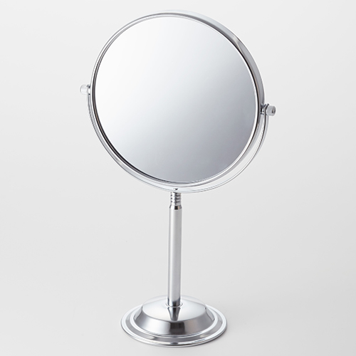 ナピュアミラー両面鏡(等倍/5倍)