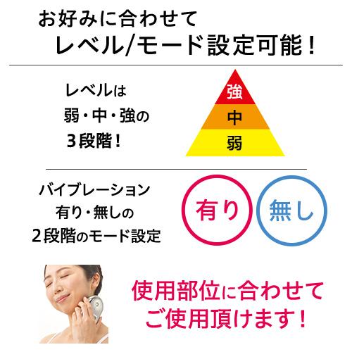 久本ブラシ|電気ブラシ スマスビート【日テレ7・久本通販】