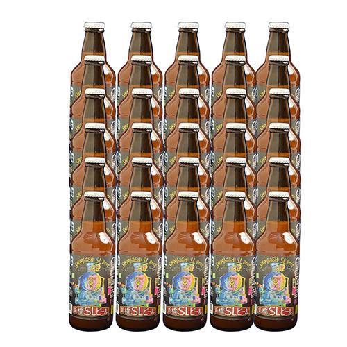 新橋SLビール 30本